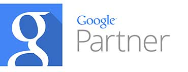 GooglePartner-cmcg