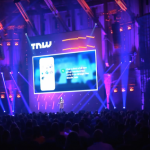 4 waardevolle lessen van The Next Web Conference dag 1