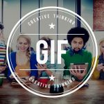 Animated GIF in e-mailmarketing, waarom doe ik dat?