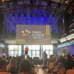 De toekomst van search: Friends of Search 2018