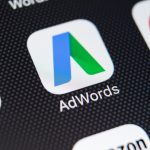 Specifiekere doelgroeptargeting in AdWords