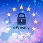 Wat is de E-Privacy verordening (ePV)?
