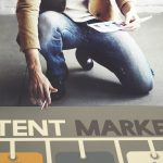 Wat is contentmarketing en hoe zet je het in?