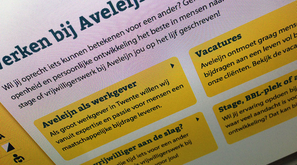 AVELEIJN-WEBSITE-CMCG-4