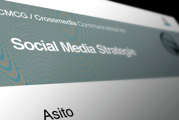 Asito_Social-Media-Strategie_CMCG1
