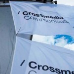 Crossmedia Communicatiegroep