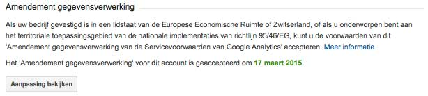 Google-Analytics-en-de-Cookiewet-1