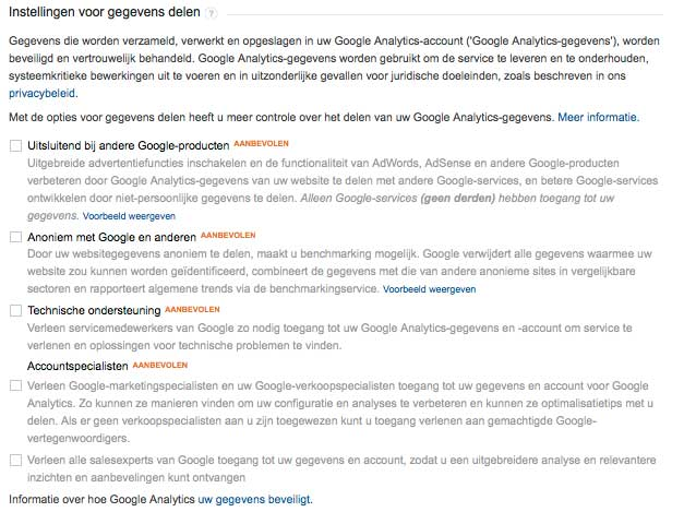 Google-Analytics-en-de-Cookiewet-2