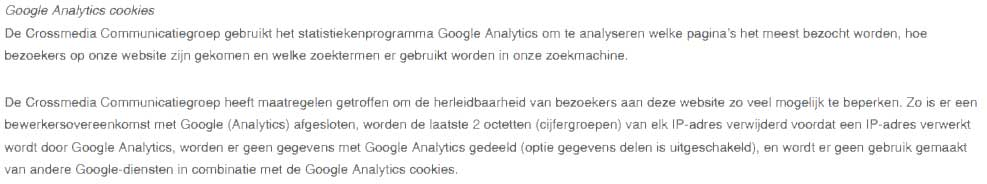 Google-Analytics-en-de-Cookiewet-5