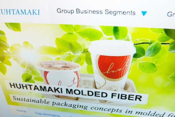 HUHTAMAKI-WEBSITE MOLDED FIBER_CMCG-4