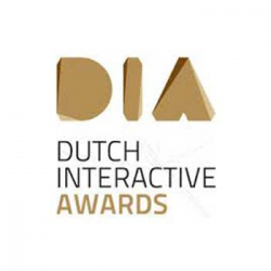 dutch-interactive-award