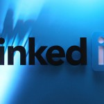 LinkedIn trainingen Valstar Simonis